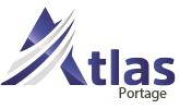 Atlas Portage