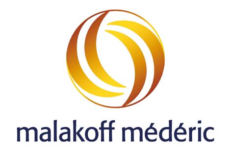Malakoff Mérédic